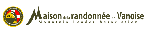Capture d'écran 2015-05-29 à 14.34.55