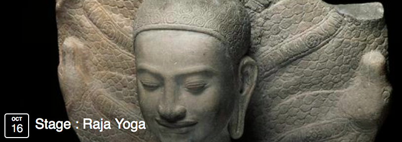 stage-raja-yoga-octobre-2016