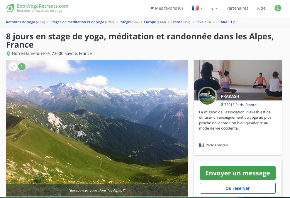 stage yoga rando site
