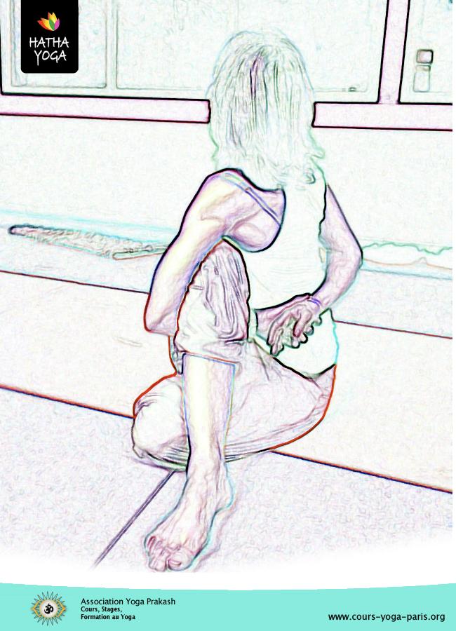cours-yoga-paris-demi-torsion