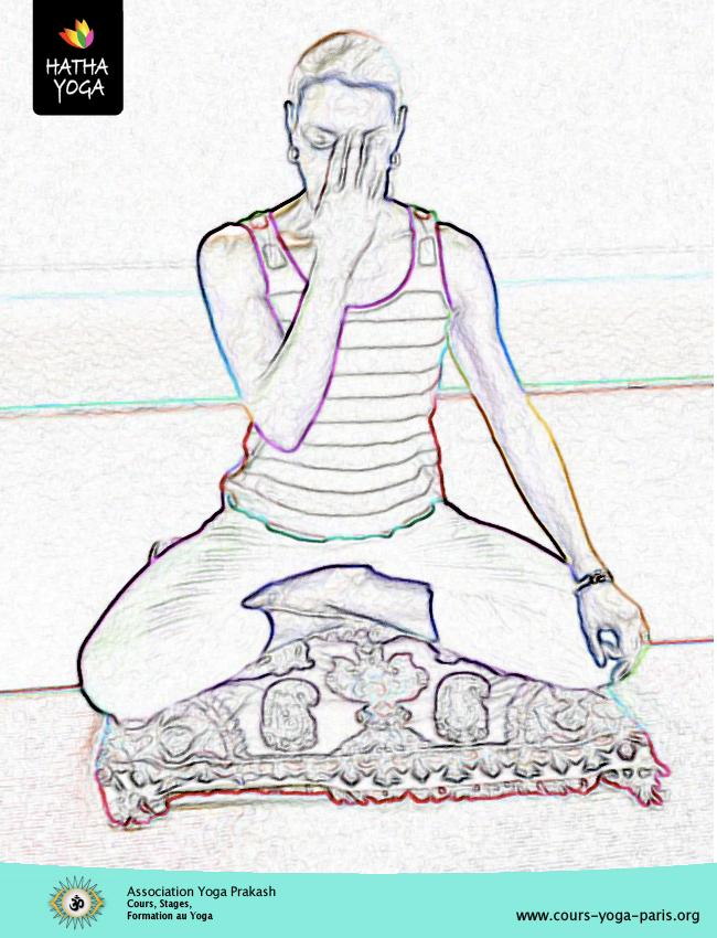 cours-yoga-paris-pranayama