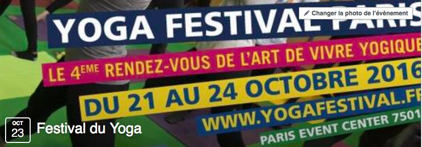 festival-du-yoga-2016