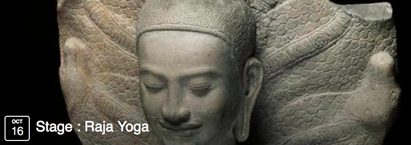 stage-raja-yoga-octobre-2016