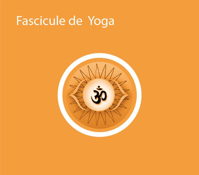 Articles de fond sur le Yoga