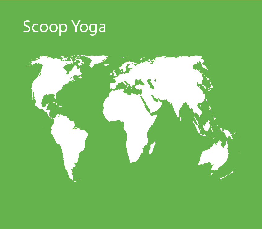 Bibliographie du Yoga
