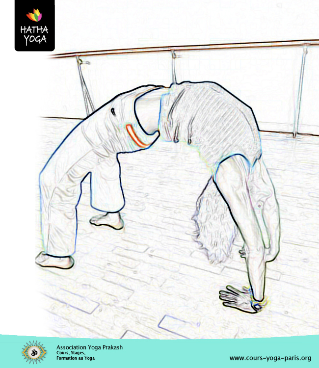 yoga-paris-la-roue
