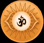 Logo Prakash 150